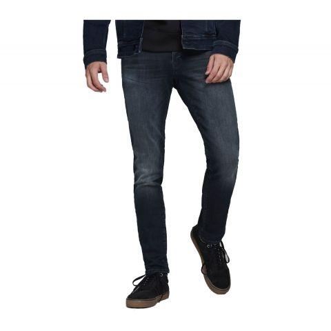 Jack--Jones-Glenn-Fox-Jeans-Heren