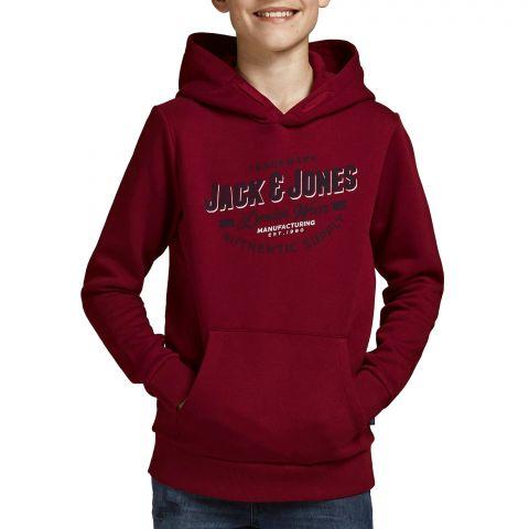 Jack--Jones-Logo-Hoodie-Jongens-2107261219