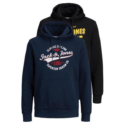 Jack--Jones-Logo-Sweat-Hoodies-2-pack--2108031121
