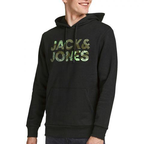 Jack--Jones-Soldier-Logo-Hoodie-Heren-2107270905