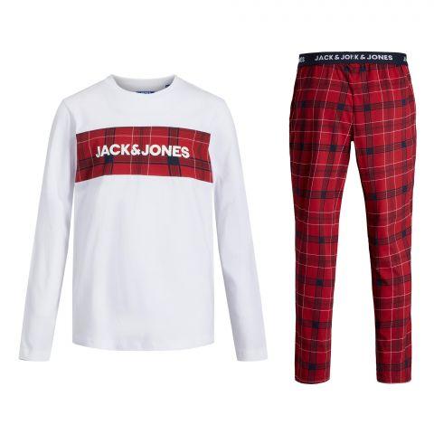 Jack--Jones-Train-Pyjama-Junior-2110221353