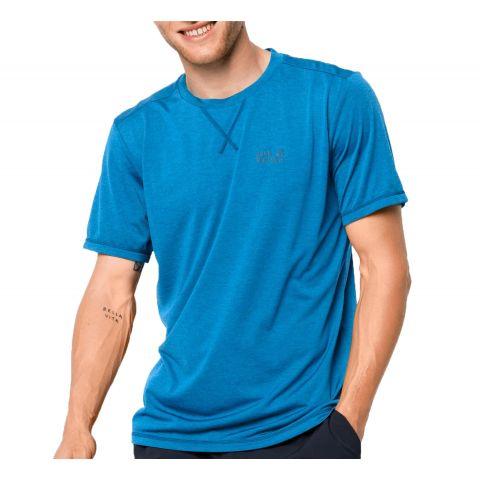 Jack-Wolfskin-Crosstrail-Shirt-Heren