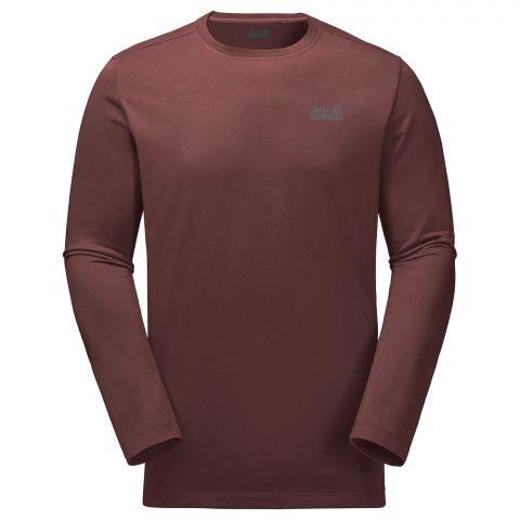 Jack-Wolfskin-Essential-Longsleeve-Shirt-Heren-2108241724