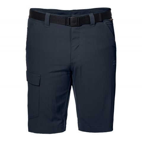 Jack-Wolfskin-Hoggar-Shorts
