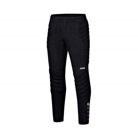 Jako-GK-Striker-Pants