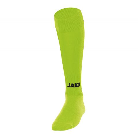 Jako-Glasgow-2-0-Socks