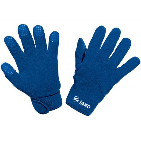 Jako-Spelers-Handschoenen-Senior