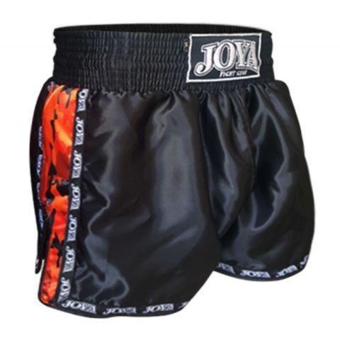 Joya-Kickboks-Short