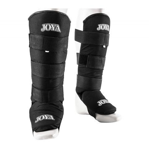 Joya-Shinguard
