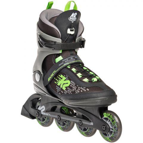 K2-Kinetic-80-Pro-II-Skate-Heren