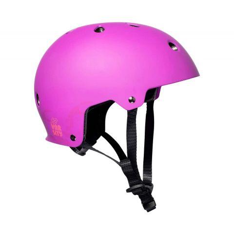 K2-Varsity-Helm