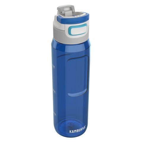 Kambukka-Elton-1000-Drinkfles-2107131534