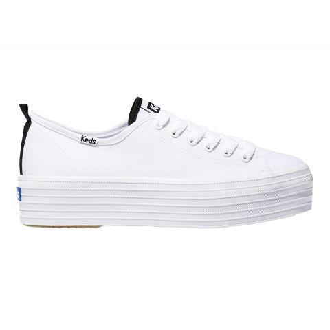 Keds-Triple-Up-Seasonal-Sneaker-Dames