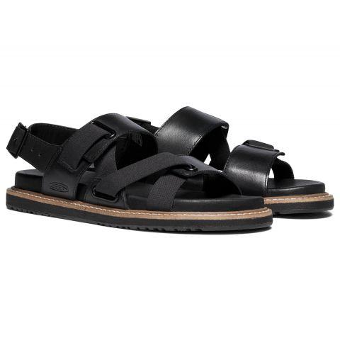 Keen-Lana-Z-Strap-Sandaal-Dames