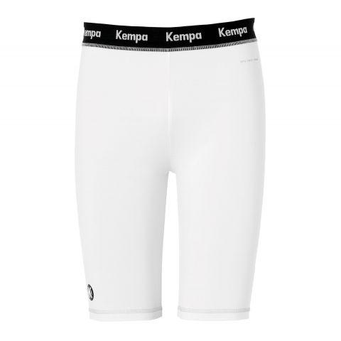 Kempa-Attitude-Tights