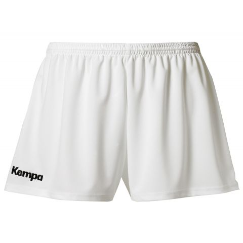 Kempa-Classic-Shorts-W