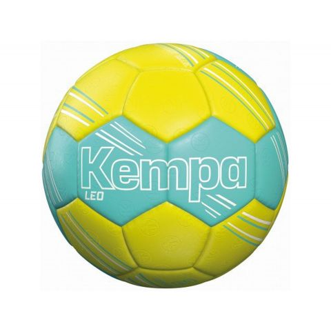 Kempa-Leo-Handbal