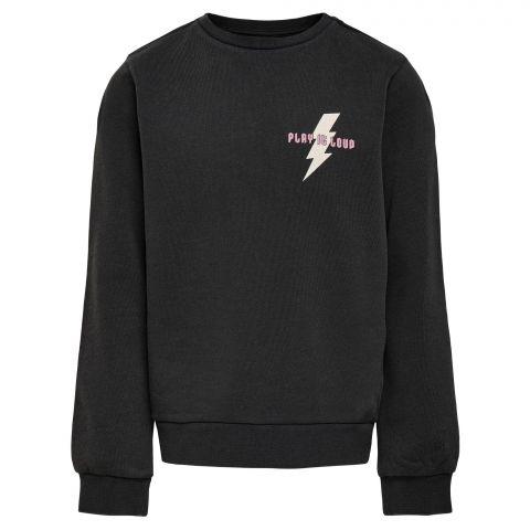 Kids-Only-Lucinda-Life-Sweater-Meisjes-2108241826