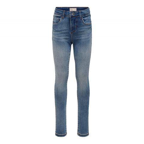 Kids-Only-Rachel-Jeans-Girls