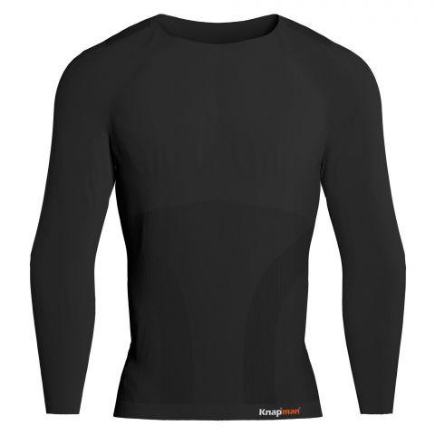 Knap-man-Pro-Performance-Baselayer-ThermoActive-Shirt-Heren-2109131529