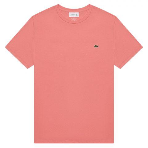 Lacoste-Shirt-Heren-2109281502