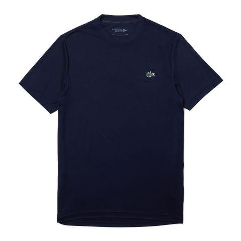 Lacoste-Sport-Essentials-Performance-T-shirt-Heren