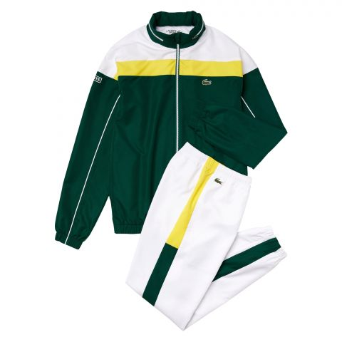 Lacoste-Sport-Lightweight-Trainingspak-Heren-2110071443