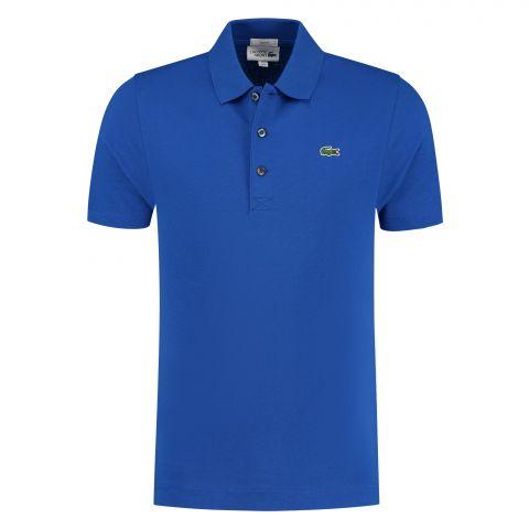 Lacoste-Sport-Polo-Slim-Heren