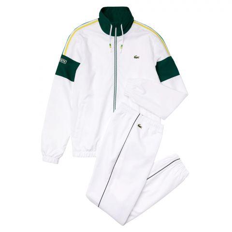 Lacoste-Sport-Striped-Trainingspak-Heren-2110071443