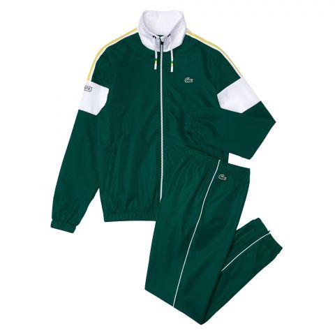 Lacoste-Sport-Striped-Trainingspak-Heren-2110071444