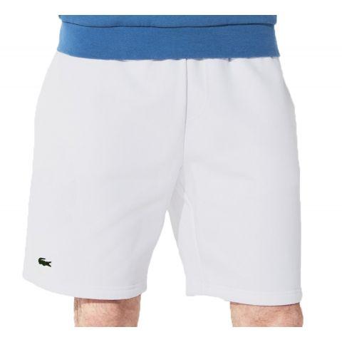 Lacoste-Sport-Tennis-Fleece-Short-Heren