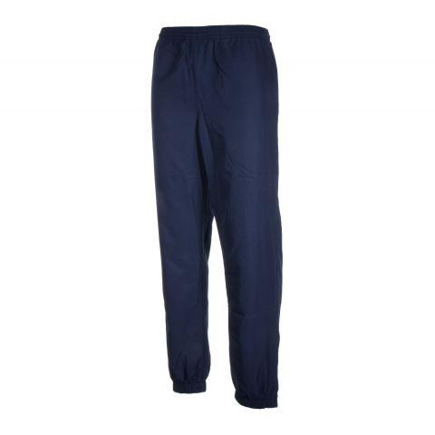 Lacoste-Sport-Trackpants-Men
