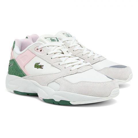 Lacoste-Storm-96-LO-0121-2-Sneakers-Dames-2108031131