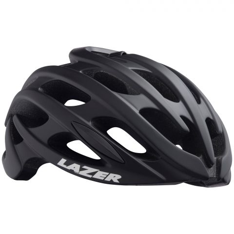 Lazer-Blade-Helm-2109131448