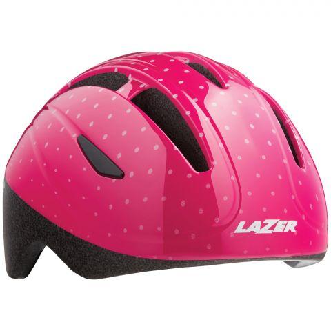 Lazer-Bob-Helm-Junior-2109131447