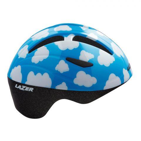 Lazer-Bob-Helm-Junior-2109131518
