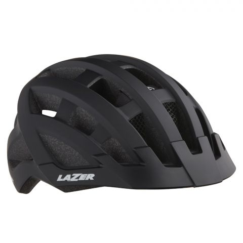 Lazer-Compact-Helm-DLX-MIPS-2109301339