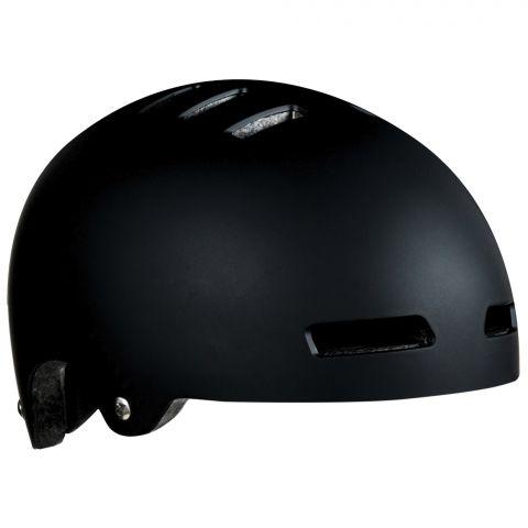 Lazer-One-Helm-2109131447