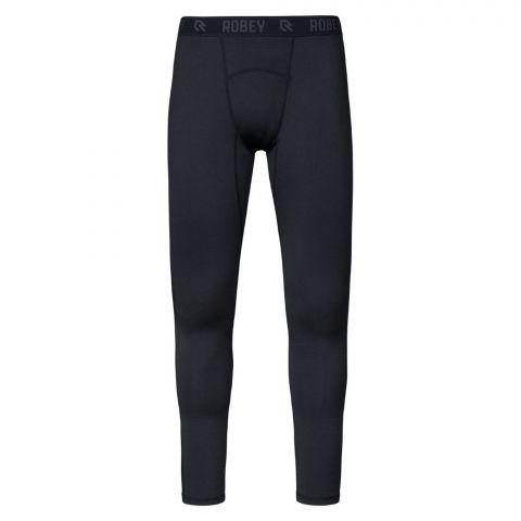 MMO-Baselayer-Legging-Senior-2109121215