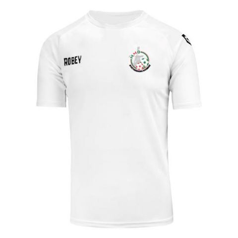 MMO-Trainingsshirt-Junior-2109121216