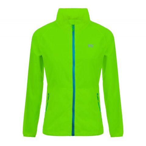 Mac-in-a-Sac-Rain-Jacket