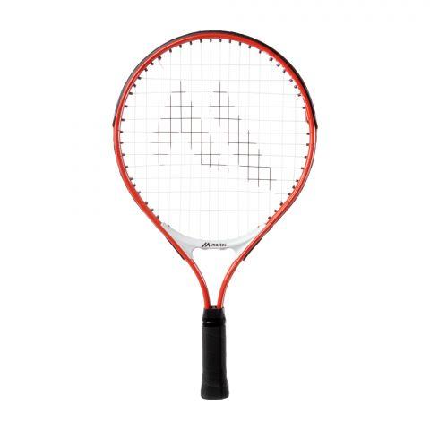 Martes-Ambitious-17-Tennisracket-Junior-2110191502