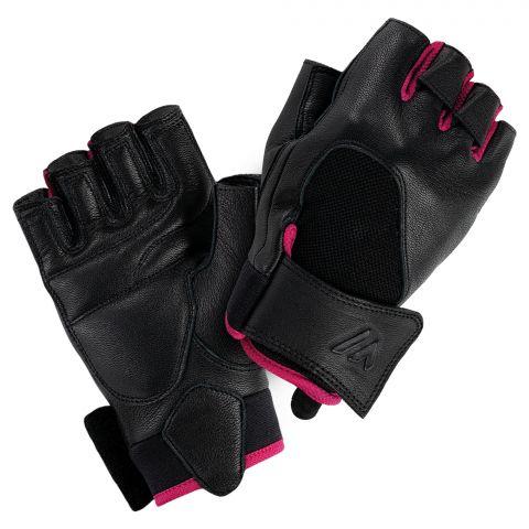 Martes-Lady-Mitra-Fitness-Handschoenen-Dames-2110191500