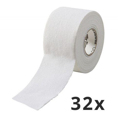 McDavid-Athletic-Tape-3-8cm-X-10m-32-pack-