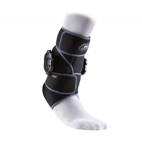 McDavid-TrueIce-Therapy-Ankle-Wrap