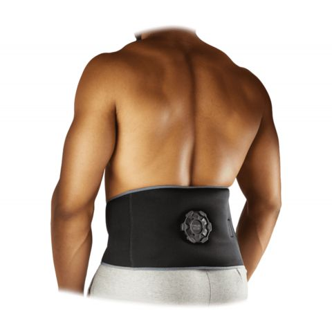 McDavid-TrueIce-Therapy-Back-Ribs-Wrap