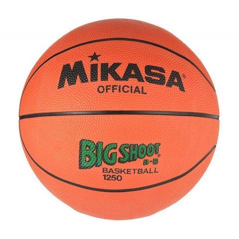 Mikasa-Big-Shoot-Basketbal-Junior
