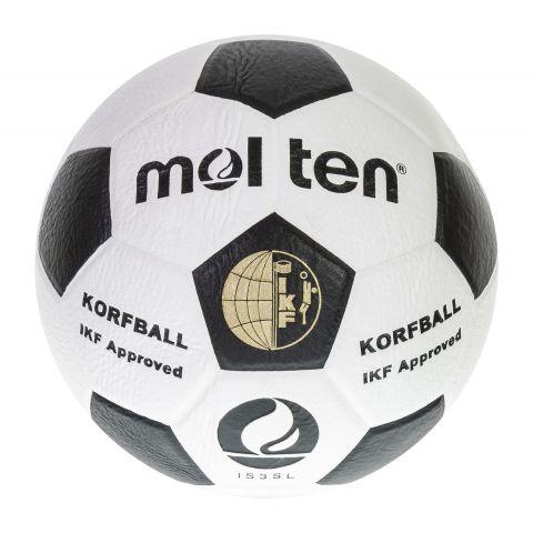 Molten-Korfball