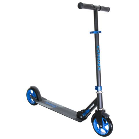 Move-145mm-Scooter