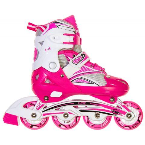 Move-Eve-Skates-Junior